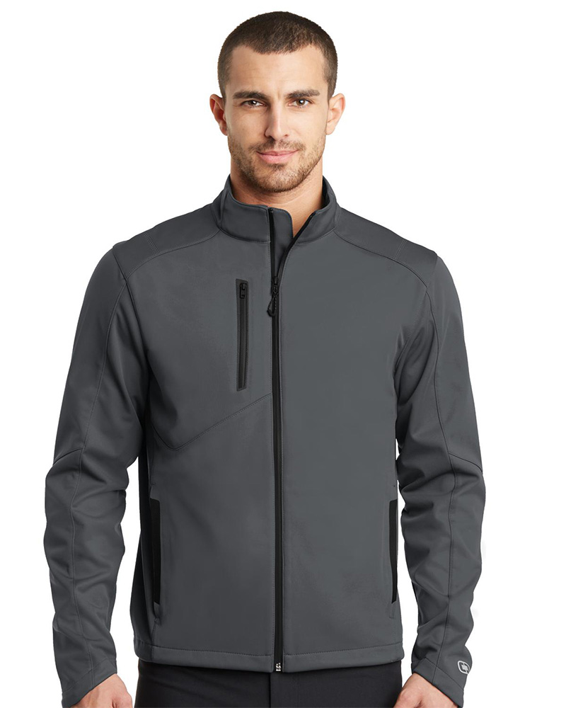 OGIO ENDURANCE Embroidered Men's Crux Soft Shell