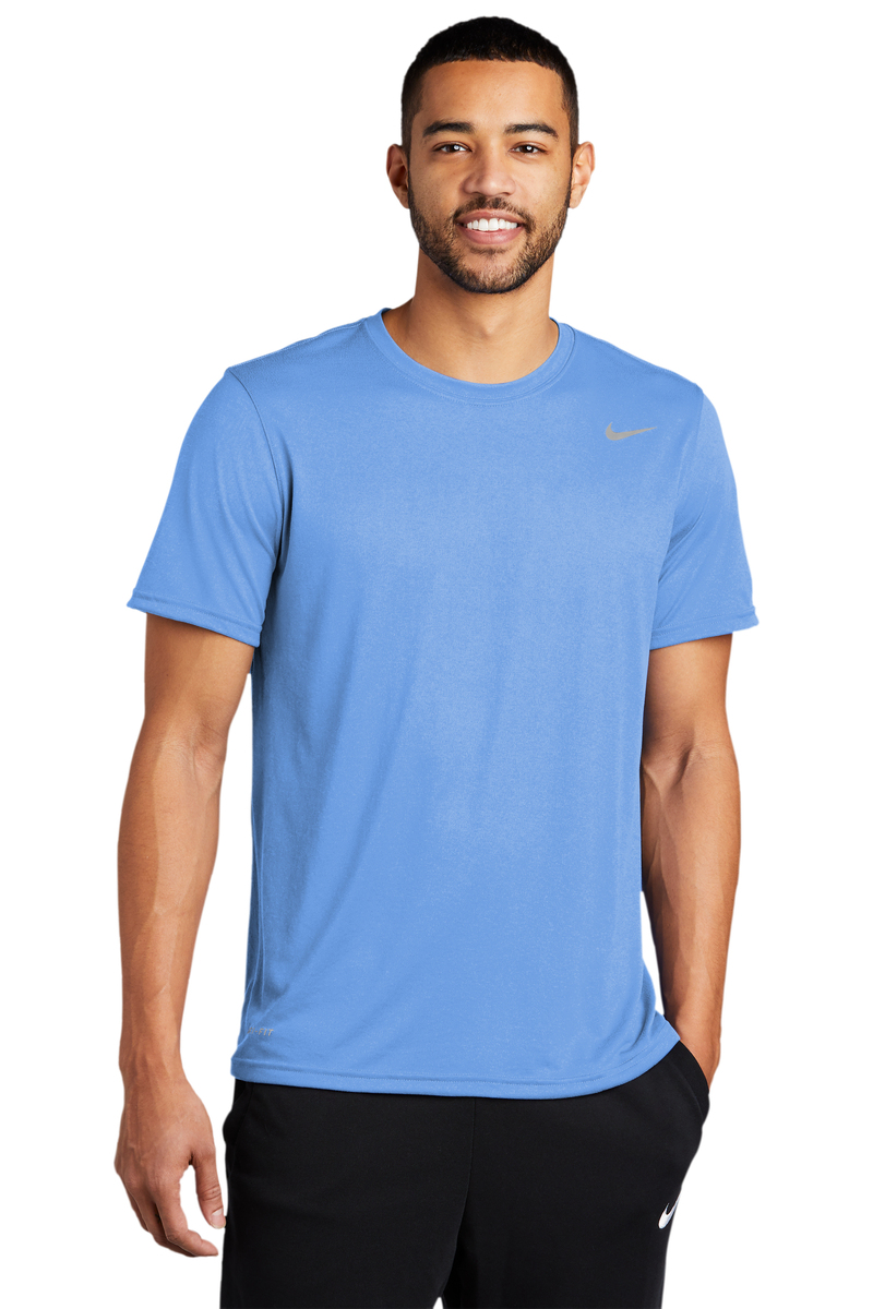 Nike Embroidered Men's Legend Tee