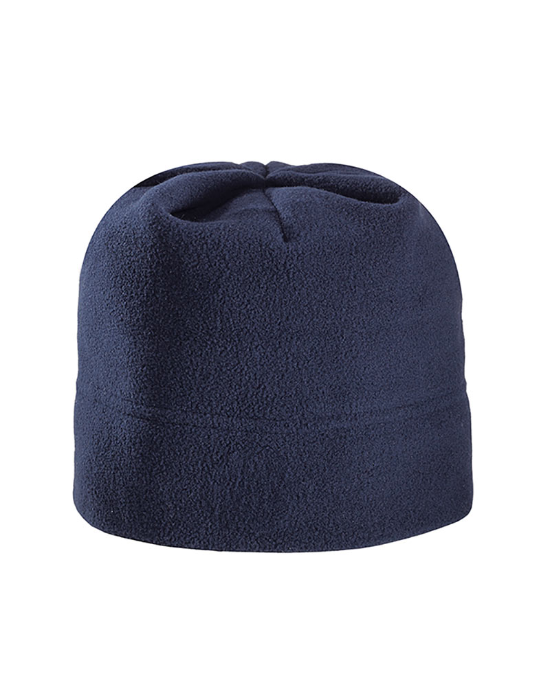 Port Authority Fleece Beanie