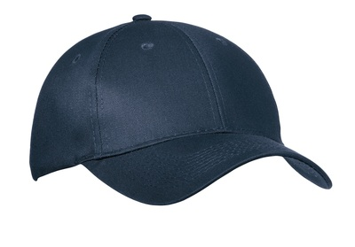 1a5ad77c620f9 Custom Hats - Embroidered Hats and Visors - Queensboro