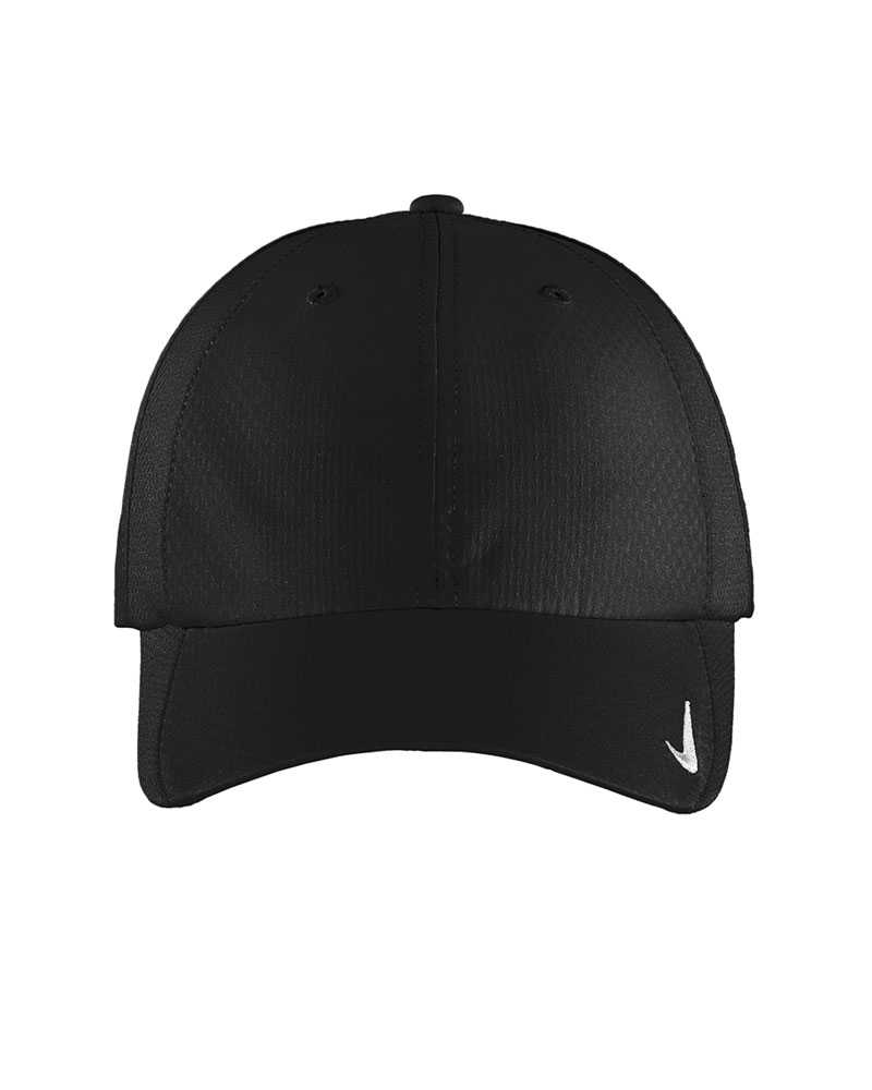 Nike Sphere Dry Embroidered Cap