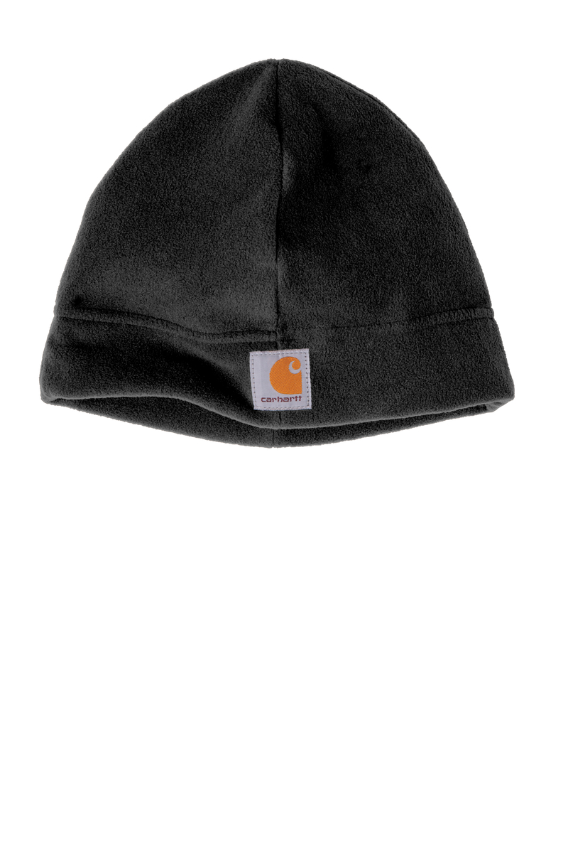 Carhartt Embroidered Fleece Hat