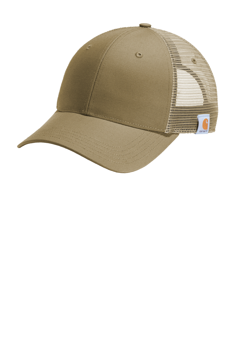 Carhartt Embroidered Rugged Professional Series Hat