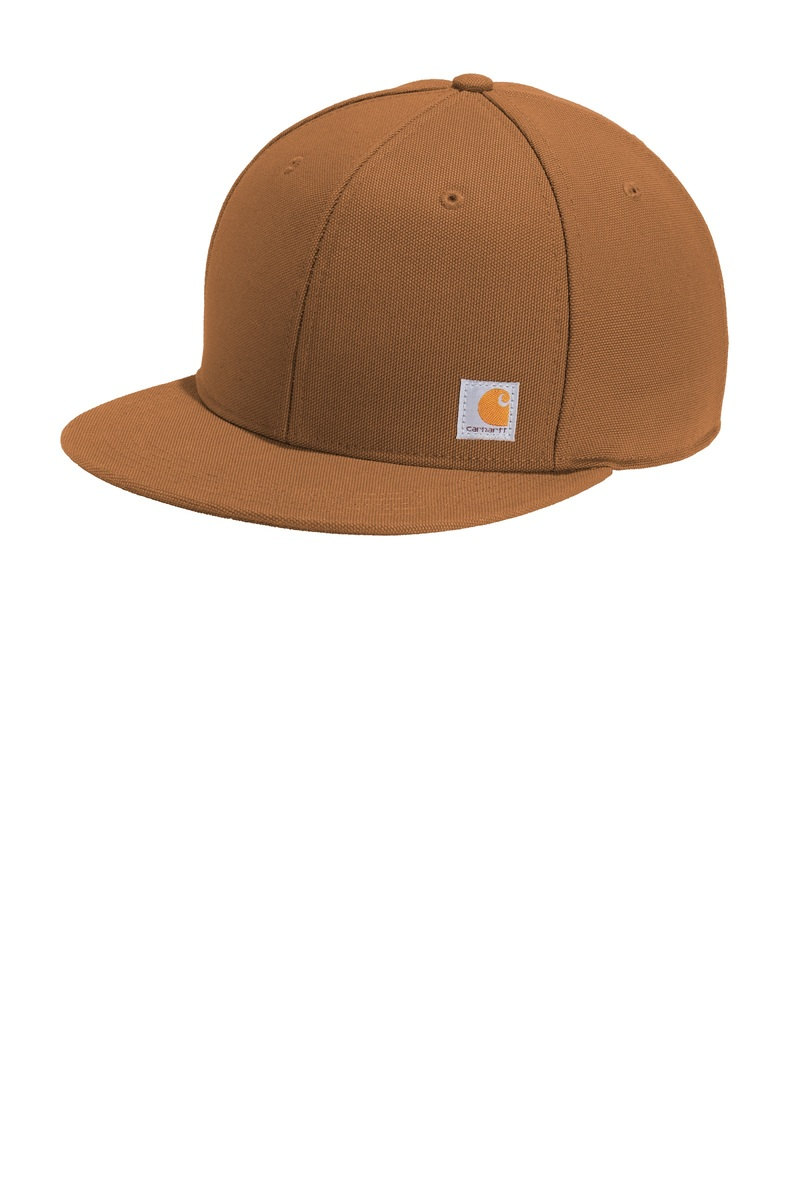 Carhartt Embroidered Ashland Hat