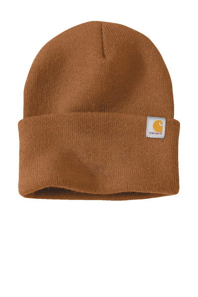 Carhartt Embroidered Watch Cap 2.0