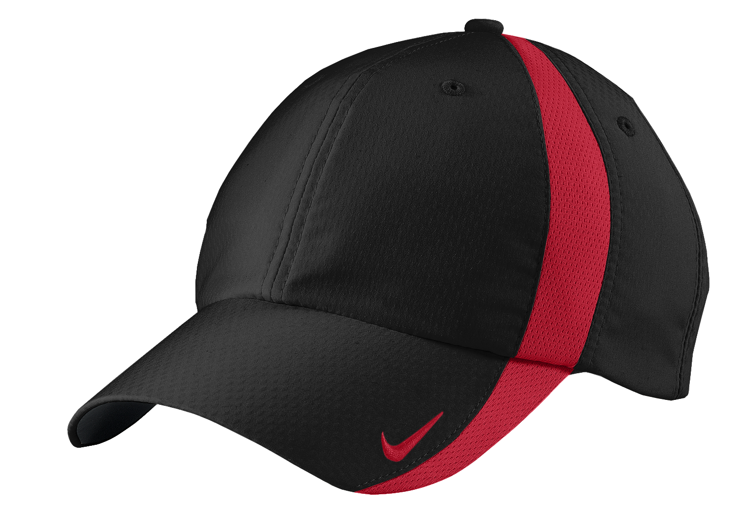 Nike Embroidered Sphere Dry Hat