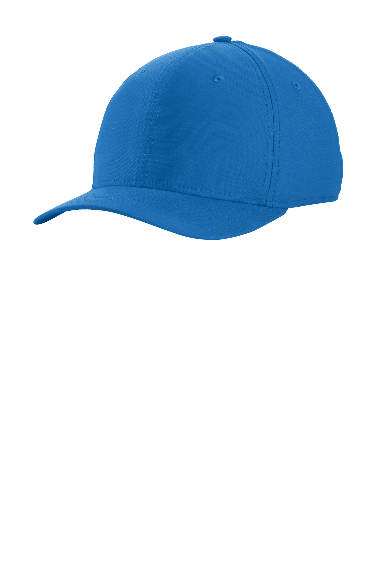 Nike Embroidered Dri-FIT Classic 99 Hat