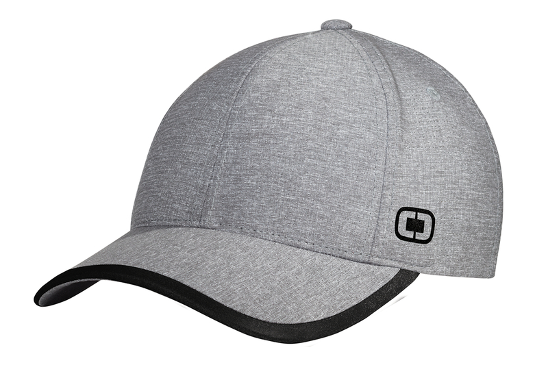 OGIO Embroidered Flux Hat