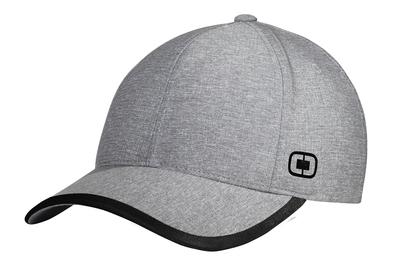 OGIO Embroidered Flux Hat