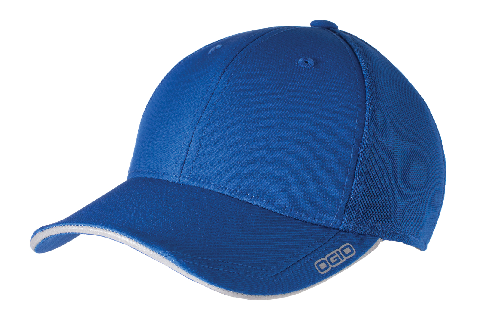 OGIO Embroidered ENDURANCE Circuit Hat
