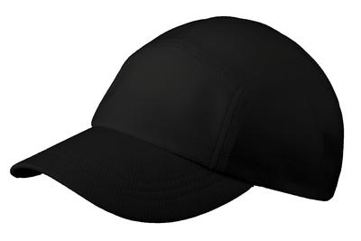OGIO Embroidered ENDURANCE Stride Mesh Hat