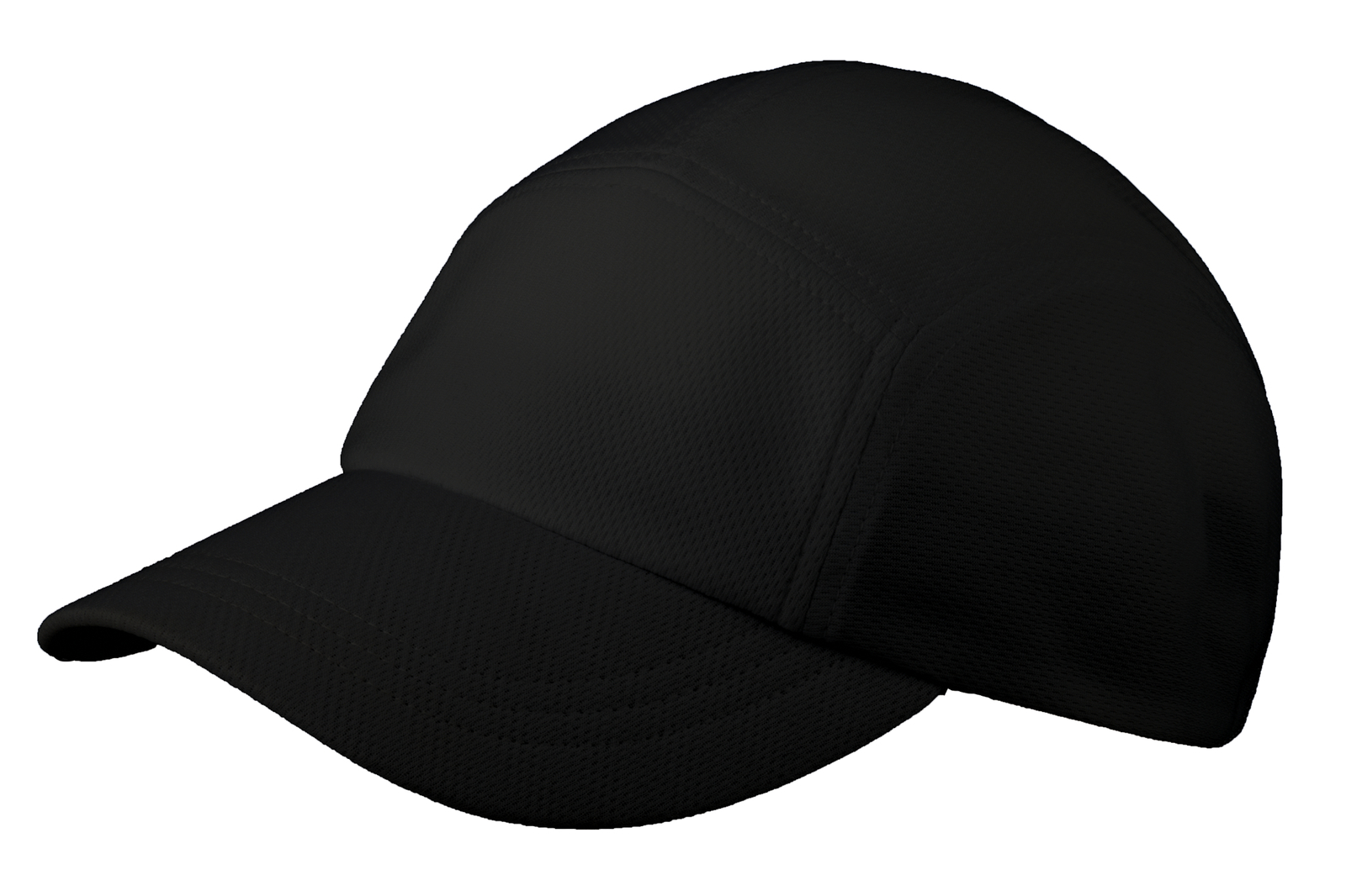 OGIO Embroidered ENDURANCE Stride Mesh Hat