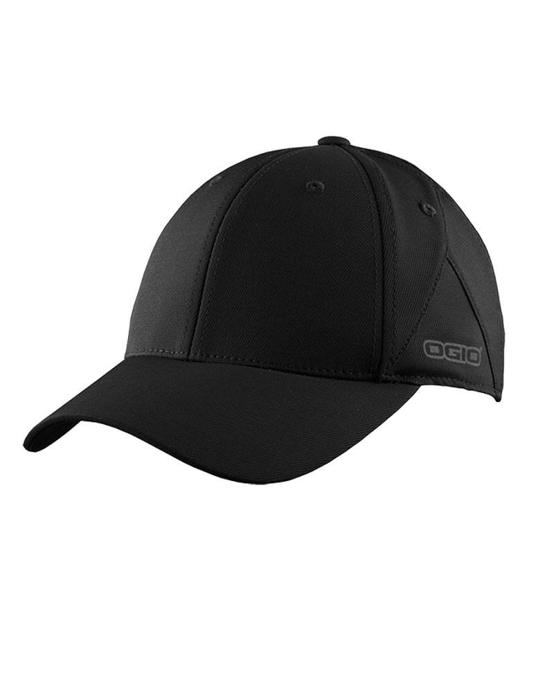 OGIO ENDURANCE Embroidered Apex Hat