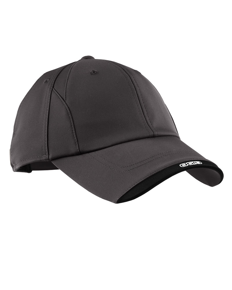 OGIO  Embroidered X-Over Hat