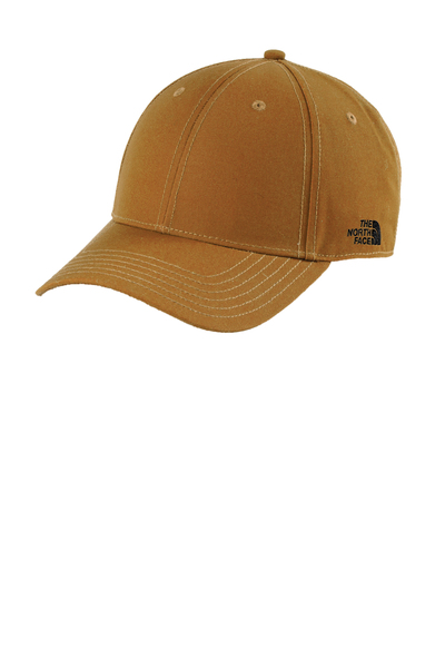The North Face Embroidered Classic Cap